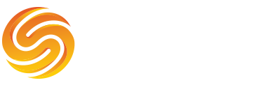 Skin Screen Clinic