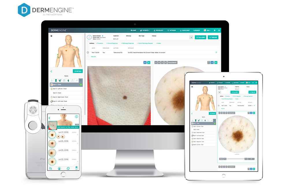 skin-screen-clinic-derm-engine-3